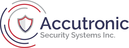 Accutronic Security Systems Inc.